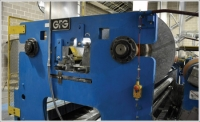 GFG machine helps Roll Coater apply coatings to myriad materials