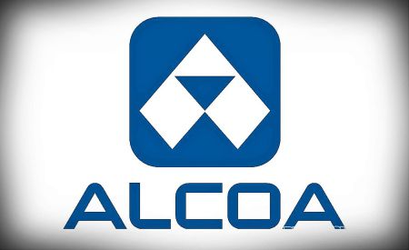 Alcoa awarded for women in the workplace efforts