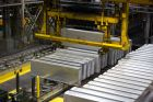Aluminum industry testifies at ITC on injury caused by alloy sheet imports from China