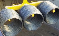ArcelorMittal to shutter wire rod plant