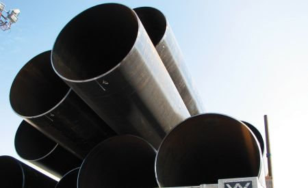 MRC Global buys OneSteel Piping Systems