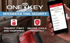 Milwaukee Tool upgrades ONE-KEY platform with tool security