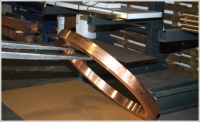 Nonferrous Products Inc. broadens horizons with its dedication to niche copper alloys