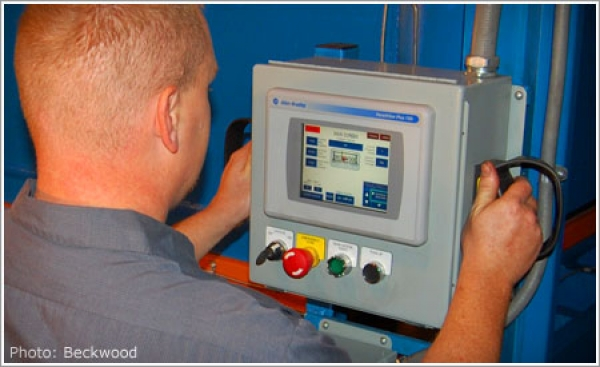 NIMS now provides two national certifications for CNC machine operators