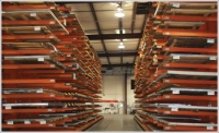 Design Storage's consultative approach helps companies discover their material handling potential