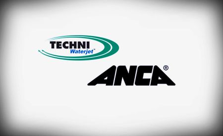 TECHNI - ANCA partnership further consolidates industry leadership