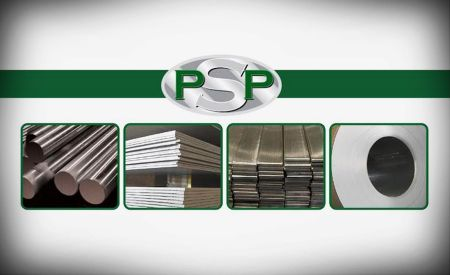Penn Stainless Products Certified to ISO 9001:2008