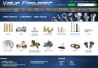 Value Fastener announced simplified shopping experience