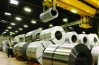 Olympic Steel & Chicago Tube complete merger