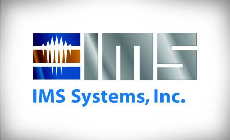 IMS Systems Inc.