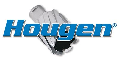 Hougen Manufacturing Inc.