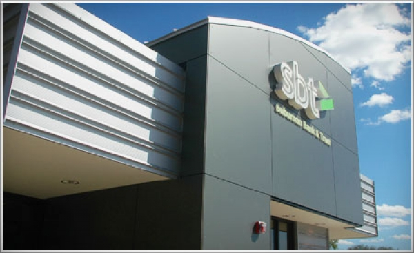 Restoration and revitalization