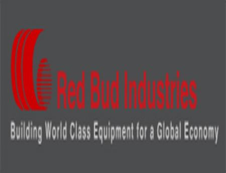 Red Bud Industries