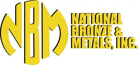 National Bronze & Metals, Inc.