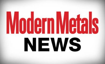 Yarde Metals opens new facility
