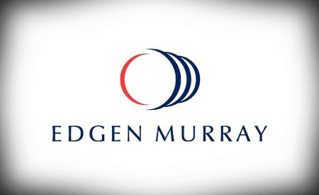 Edgen Murray adds Eterniti Profiling, expands offerings