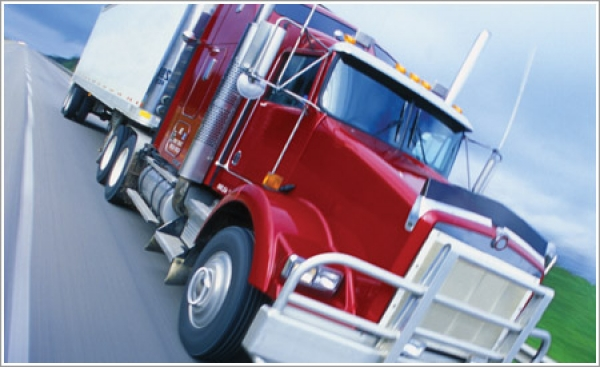 With best practices, fleet vehicles can go the extra mile
