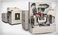 MQL machining system reduces operating costs