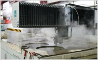 For waterjet applications big and small, one company fits all