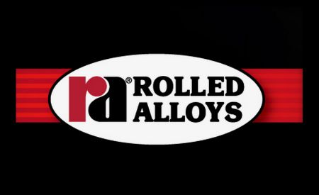 Rolled Alloys announces new Los Angeles facility
