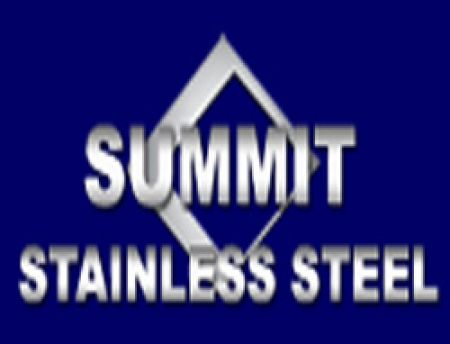 Summit Stainless Steel