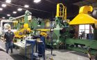 Gateway Extrusions adds second new press