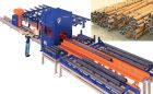 3D tube cutting line combines highly accurate pipe & tube cutting with production automation