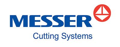 Messer Cutting Systems Inc.