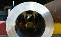 TimkenSteel creates new process to make high pressure tubing