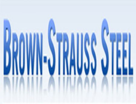 Brown-Strauss Steel