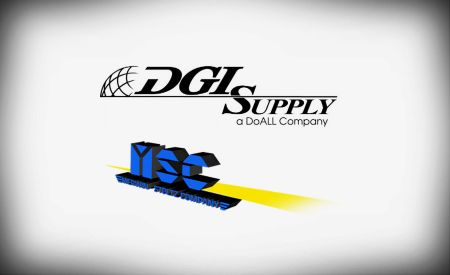 DGI Supply acquires Merwin-Stoltz