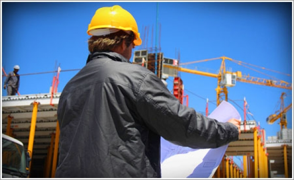 The Associated General Contractors of America offers construction recovery plan