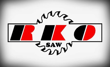 RKO Saw earns certification