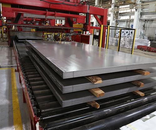Alliance-Steel-stretcher-leveler-sheets-max-skid-10000-pounds-500.jpg