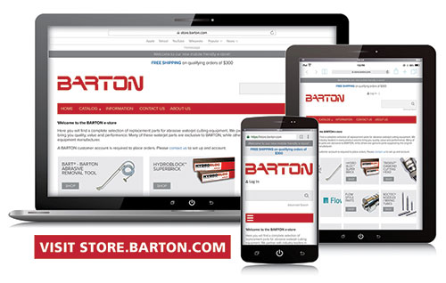 BARTON_EStoreWindows4C-500.jpg
