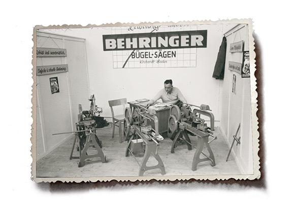 Behringer-Messe_Hannover_undatiert.jpg
