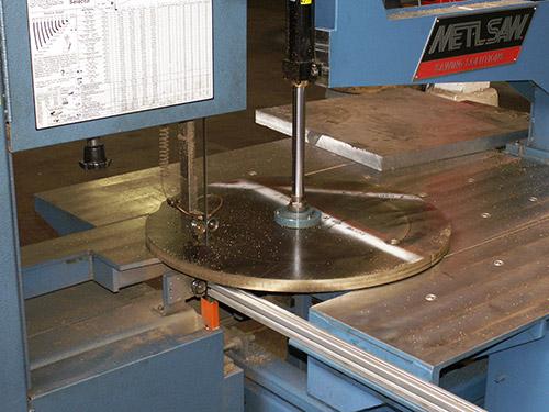 Sawiing-C61400-alum-brz-plate-ring-500.jpg