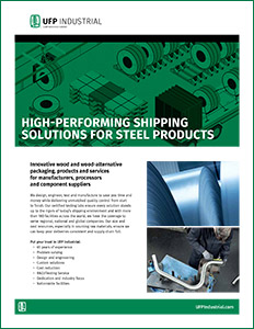 UFP-Industrial-Steel-Shipping-Solutions-Overview-cover.jpg