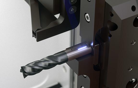 WALTER-Module-Lasermarking.jpg