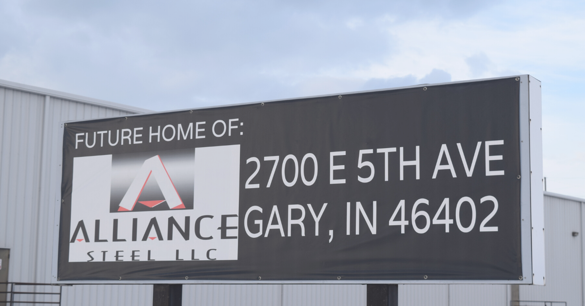 alliance-copromo-ADDRESS_1.png
