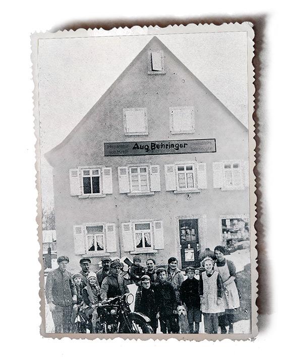 behringer-1919_Firma_August_Behringer_Foto.jpg
