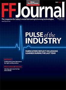 FFJ Cover0521