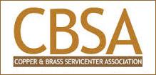 CBSA-logo-N