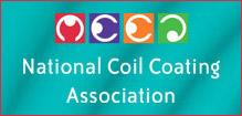 NCCA-logo2