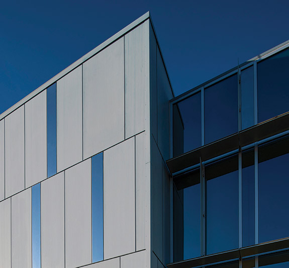 MM 0921 architecture image2