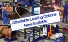 hgg-offers-new-leasing-options